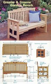Porch Building Plans Bench Porch Bench Beautiful Porch Bench Plans Diy Outdoor Bench