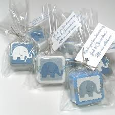 elephant decorations for baby shower 24 baby shower favors elephant theme baby shower decor baby