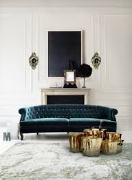 Living Room Decorating Ideas By Luxury Furniture Brands - Furniture living room brands