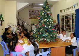 category christmas tree bayon english academy