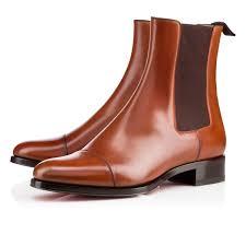 christian louboutin shoes for men boots sale online outlet shop
