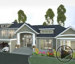 residential home designers chief architect architectural home design software