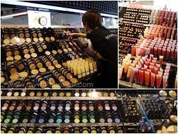palette save sephora colour makeup msia sephora makeup academy