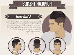guys haircut numbers name of haircuts for guys haircut for men latest haircuts for mens