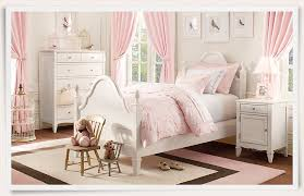 Pale Pink Curtains Decor Coolest Baby Bedroom Curtain Ideas 91 Remodel Small Home