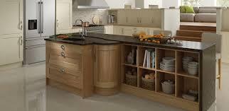 kitchens nolan kitchens new kitchens designer nolan kitchens sudbury contemporary kitchen