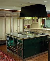 La Cornue Chateau La Cornue Range Prices Home Appliances Decoration
