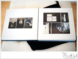 wedding photo album ideas photo album cover ideas wedding album layout lord photo album