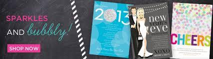 new years party box new year s party invitation wording exles invitation box