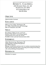 college student resume for internship template internet resume college student resume for internship format college