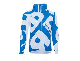radtrikot designen custom design hoodies custom teamwear renerosa