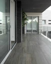 timber tiles wood look floor tiles sydney 2a flooring