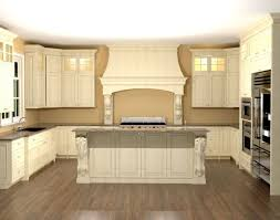 Repurposed Kitchen Island Ideas Kitchen Kitchen Island With Seating U Shaped Kitchen Designs