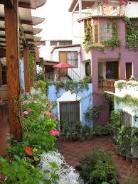 El Patio De Albuquerque by El Patio Hotelroomsearch Net
