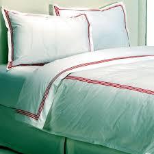 bedroom what is percale royal velvet sheets for inspiring elegant