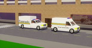 minecraft police car images saracalia u0027s vehicle mod mods projects minecraft