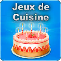 jeux cuisine gratuit jeux de cuisine gestion du temps téléchargement gratuit de