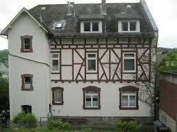 Haus In Haus 3 Familien Haus In Dillenburg