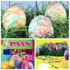 easter egg kits themed paas easter eggs