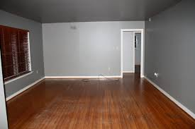average cost to paint home interior average sqft price for interior painting