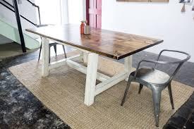Kitchen Utility Tables - kitchen table fabulous harvest dinner table kitchen table ideas