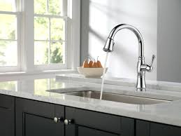 ratings for kitchen faucets ratings kitchen faucets snaphaven