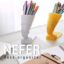 Office Depot Desk Organizers by Desktop Paper Anizers Fall Desk Organizer Memo Tray In White