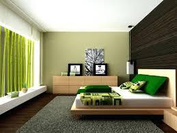 living room ideas modern modern bedroom decorating ideas sencedergisi com