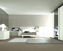 high end contemporary bedroom furniture contemporary bedroom furniture high end modern bedroom furniture