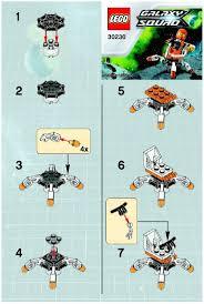 lego mini cooper instructions 19 best lego images on pinterest lego instructions lego