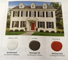 72 best paint color images on pinterest colors wall colors and
