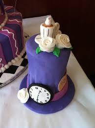 100 topsy turvy baby shower cakes posh topsy turvy baby