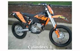 2008 ktm xc 250 f specs and specification youtube