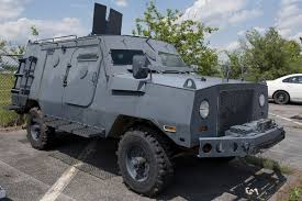 armored vehicles frederick police defend proposal for new armored vehicle crime