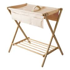 Detachable Changing Table This Contemporary Change Table Consists Of A Solid Pine Frame