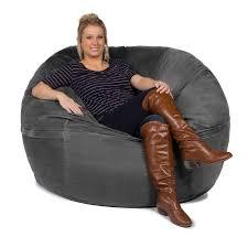 best 25 giant bean bags ideas on pinterest giant bean bag chair
