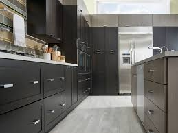 kitchen cabinet new jersey ultracraft cabinets nj custom kitchen cabinets cabinets