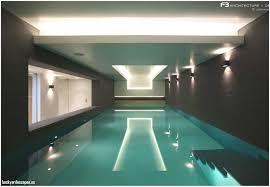 beautiful enclosed pool designs contemporary interior design