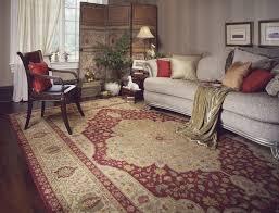 residential commercial carpet rugs vinyl tiles wood linoleum area