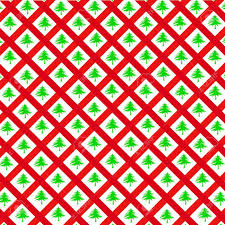 christmas wrapping paper christmas wrapping paper stock photo picture and royalty free