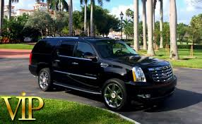 renting a cadillac escalade rent a cadillac escalade in miami best price on all exotics
