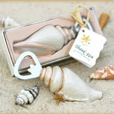 beachy wedding favors wedding favors decoration