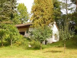 Das Haus Im Haus Haus Im Grünen Fewo Direkt