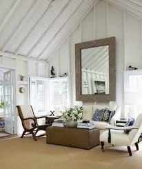 Safari Decorating Ideas For Living Room Living Safari Living Room Ideas Cute Ba Nursery Animal Themes