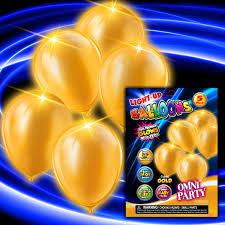halloween led balloons led balloons