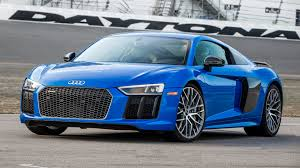 audi r8 wallpaper 1920x1080 audi r8 v10 plus 2017 us wallpapers and hd images car pixel