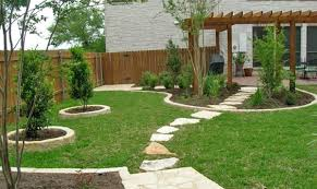 new 50 landscape and home design decorating inspiration of home