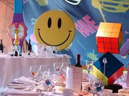 80s Theme Party Ideas Decorations 51 Best 80 U0027s Theme Party Props Ideas Images On Pinterest Party