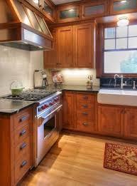 oak kitchen cabinets oak cabinets ideas on foter