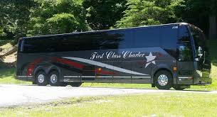 charter crossville tn class charter why just travel when you can travel